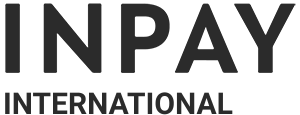 InPay  International